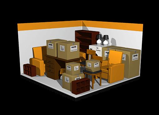 tsp-storage-sizeL-02