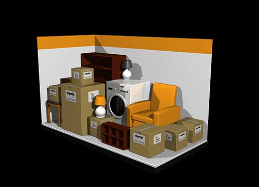 tsp-storage-sizeM-02