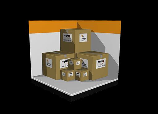 tsp-storage-sizeS-02