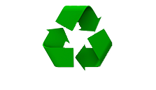 3R-logo